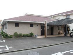 静岡ホームクリニック(看護師/准看護師の求人)の写真: