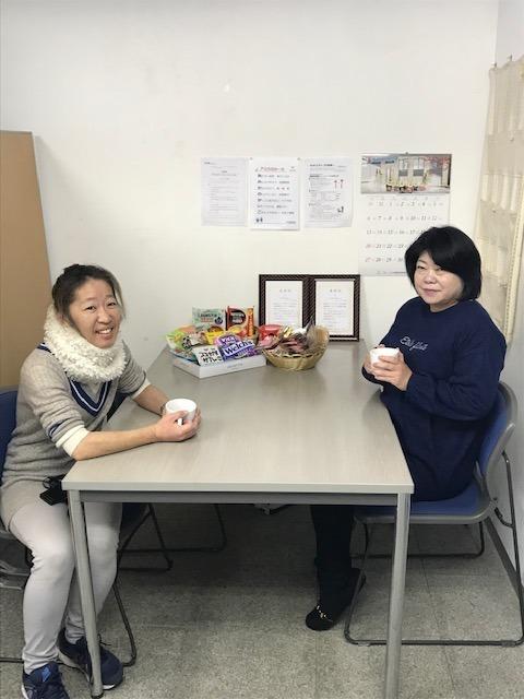 アミカ尼崎介護センターの画像