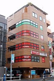 早稲田メンタルクリニックの画像