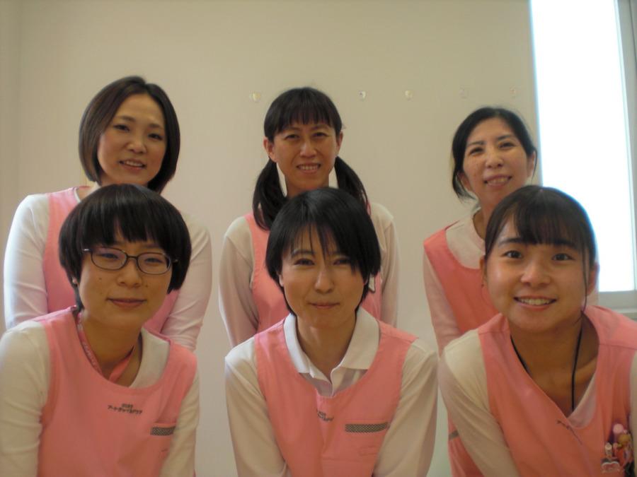 済生会野江病院のえのこ保育園の画像