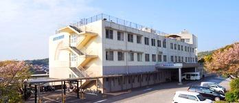 高知生協病院の画像