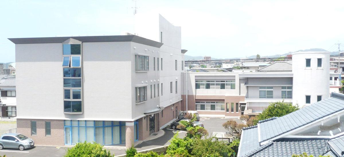 尾辻病院の画像