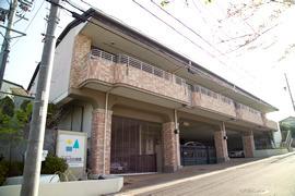 鳴海ヶ丘幼稚園の画像