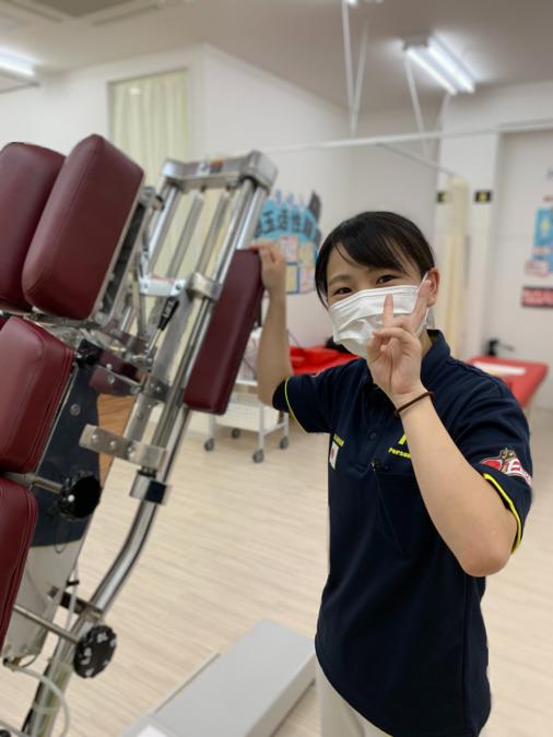にしぐち鍼灸整骨院 東大阪玉串院の画像