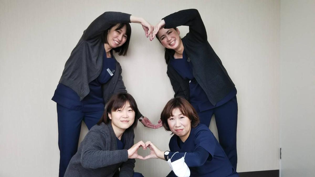 ハートフルサンク訪問看護ステーションの画像