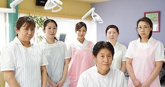 塩野谷歯科医院の画像