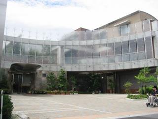 福井医院の画像
