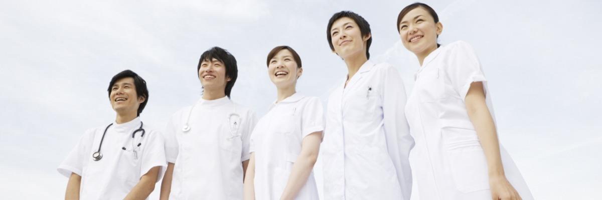 株式会社ソラスト 自治医科大学附属さいたま医療センター(看護助手の求人)の写真:
