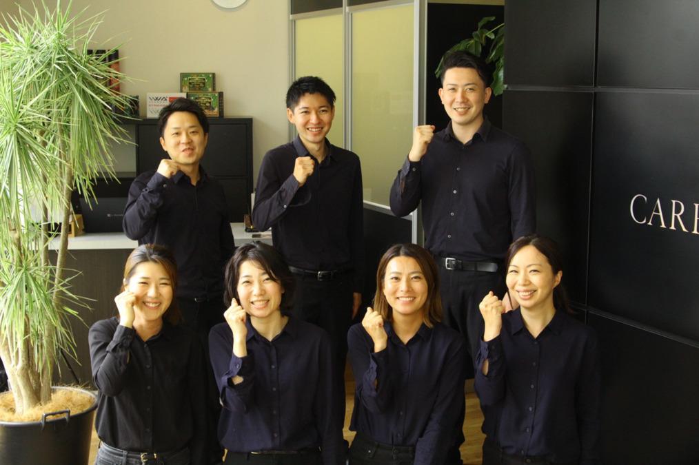 CARE HOUSE  戸塚 の画像
