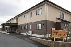 居宅介護支援事業所 ふくじま(ケアマネジャーの求人)の写真: