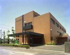 岩崎病院の写真1枚目: