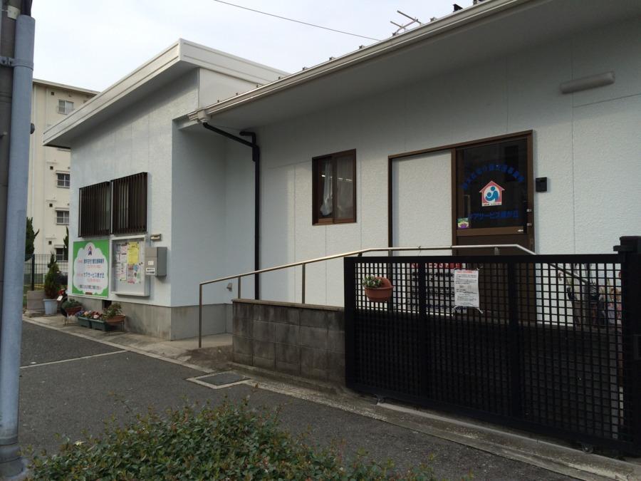 鈴木在宅介護支援事業所の画像