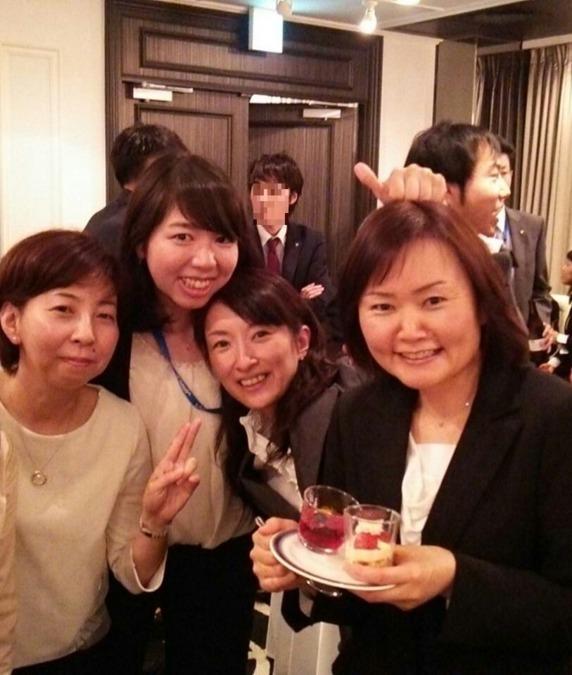 訪問看護ステーション ナーステック横浜(看護師/准看護師の求人)の写真3枚目: