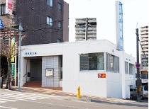 医療法人社団北秀会 芝木皮ふ科医院の画像
