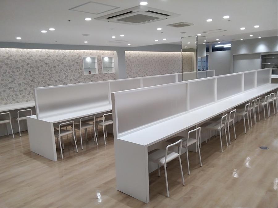大寿会病院(管理栄養士/栄養士の求人)の写真1枚目: