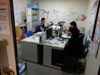 豊仙苑居宅介護支援事業所の画像