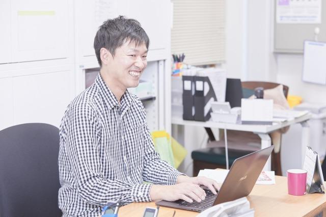 居宅介護支援事業所 musubi(ケアマネジャーの求人)の写真: