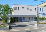医療法人むらかみ歯科医院(歯科医師の求人)の写真:当院は完全バリアフリーとなっています。