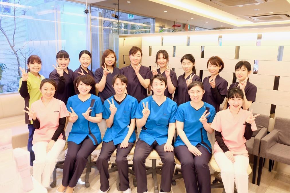 医療法人社団 星谷歯科医院の画像