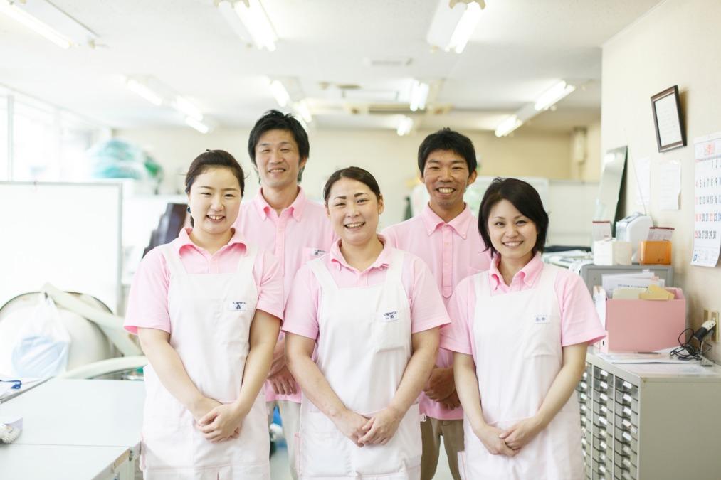 入浴サービス株式会社西淀川事業所の画像