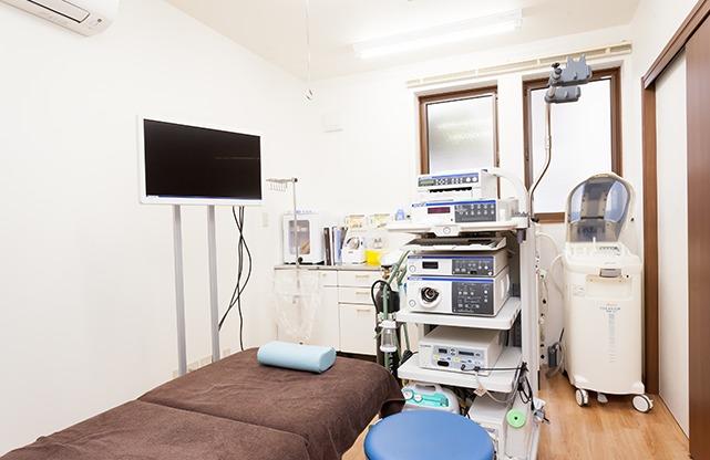 村尾診療所の画像