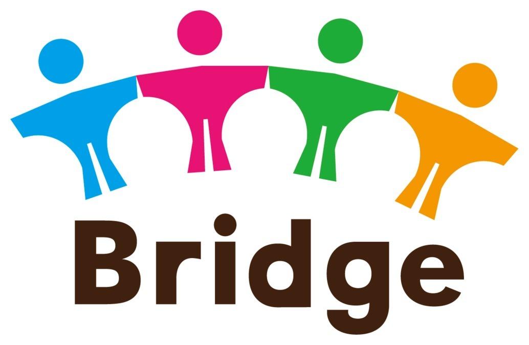 Bridge鶴ヶ谷の画像