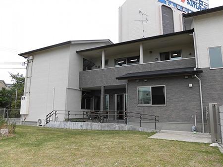 グループホーム 豊中桜ノ庄の画像