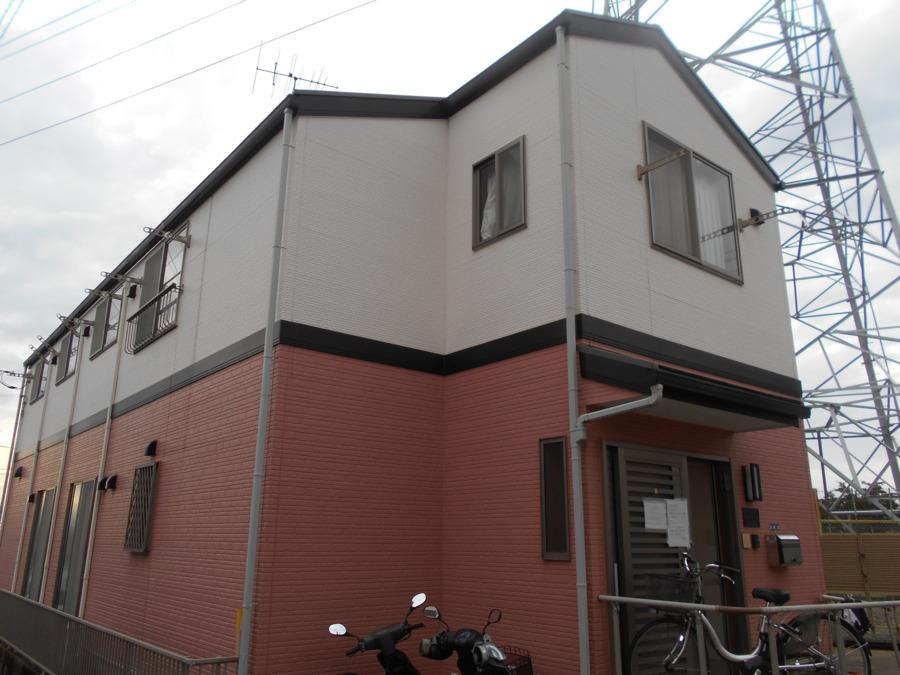 小規模多機能型居宅介護 ウイル汲沢ステーションの画像