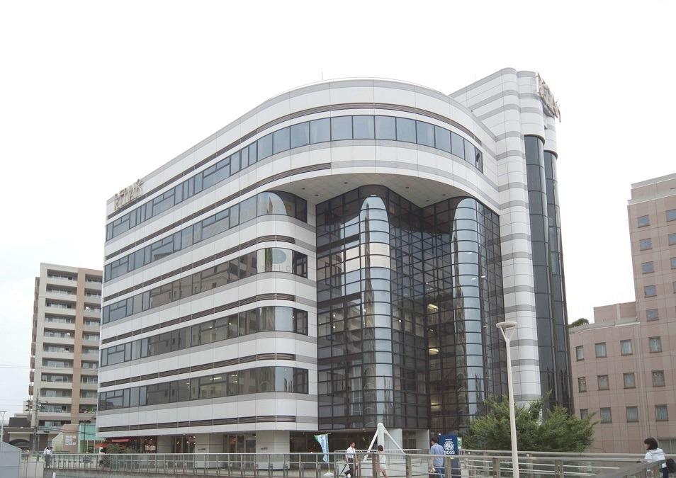 株式会社IVFサポート 浅田レディース勝川クリニックの画像