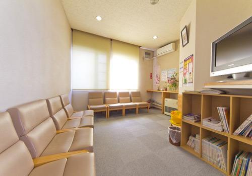 大道寺歯科医院の画像