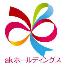 ak薬局 港区店(仮称)の画像