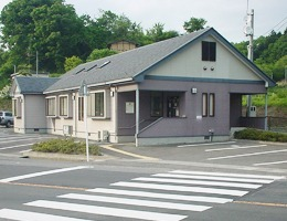 原歯科医院の画像