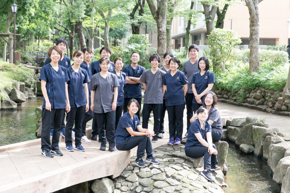 ウィル訪問看護ステーション江戸川の画像