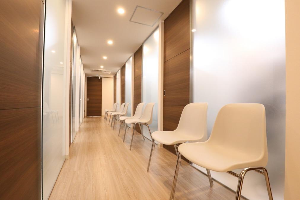 あいおい歯科恵比寿東口医院の画像