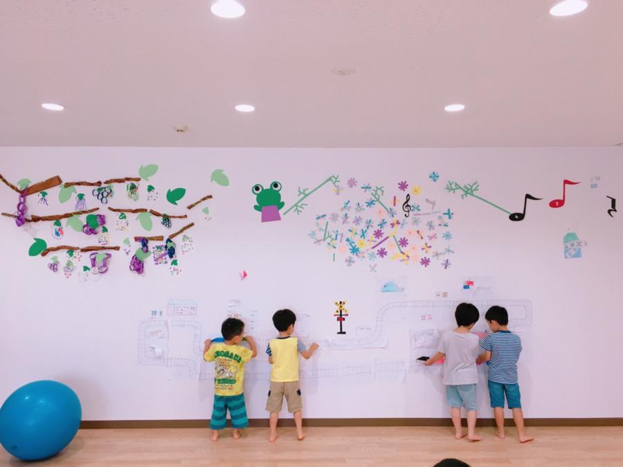エコルド阿倍野教室の画像