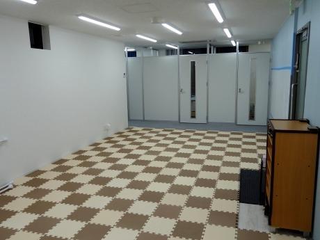 桐塾 荏原教室の画像