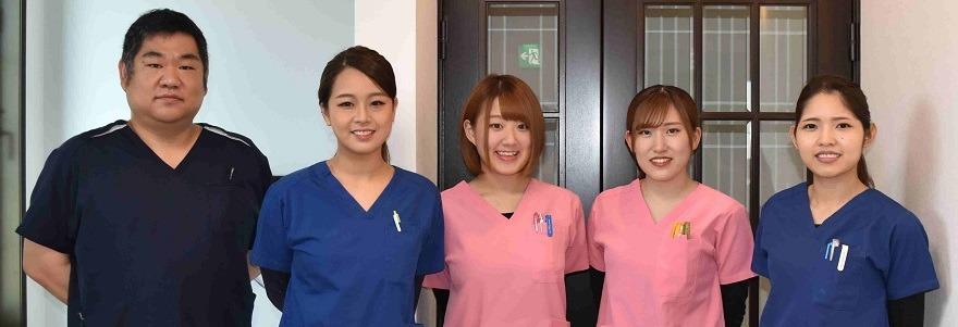 坂口歯科医院の画像