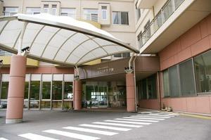 介護老人保健施設 ユニットケア泉の画像