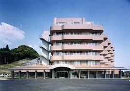 株式会社シーユーシー・フーズ 掛川北病院内の厨房の画像