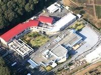 瑞学園の画像