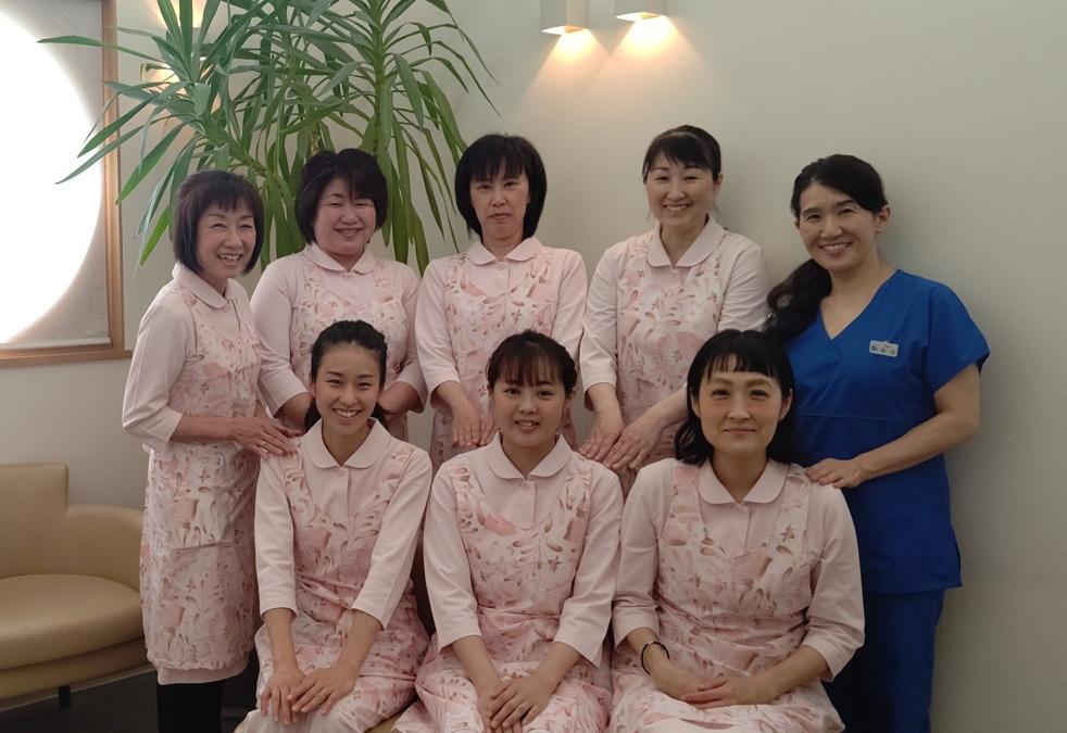 喜田歯科医院の画像