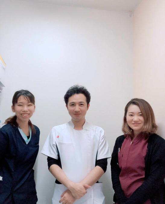 訪問看護ステーション メディケアジャパン高槻の画像
