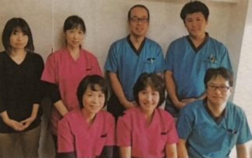 よつば訪問看護ステーションの画像