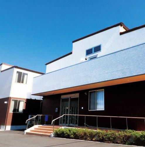 住宅型有料老人ホーム HIBISU岸和田の画像