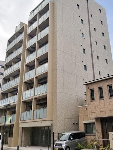 就労支援事業所 ちえの輪 池田五月山の画像