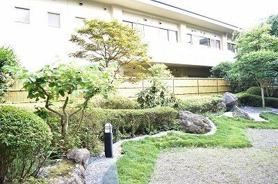 特別養護老人ホーム寳樹苑(介護職/ヘルパーの求人)の写真2枚目: