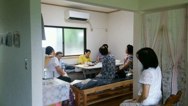 訪問看護ステーションゆたかナースの画像