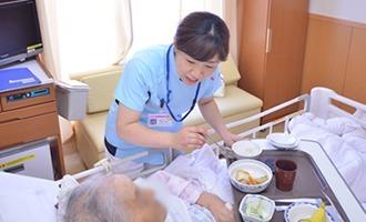 済生会熊本病院の画像