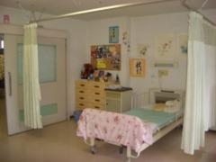 特別養護老人ホーム サンケア太宰府の画像