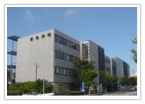 医療法人同愛会 副島病院 (2021年4月 サンテ溝上病院へ)の画像